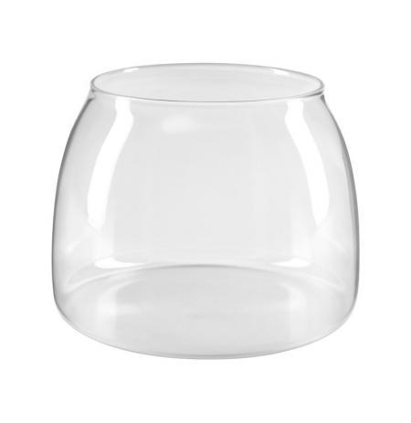 Spodní skleněná nádoba kávomlýnku ARTISAN KitchenAid 5KCG0702
