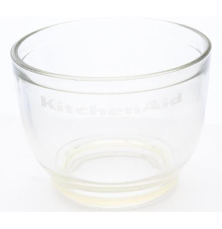 Horní skleněná nádoba kávomlýnku ARTISAN KitchenAid 5KCG0702
