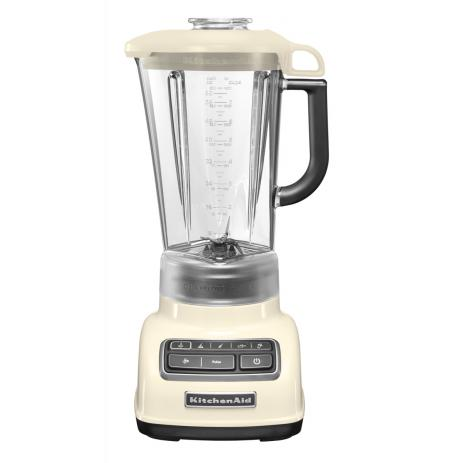 Mixér Diamond KitchenAid 5KSB1585EAC - mandlová