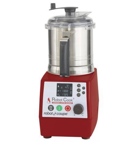 Kutr multifunkční Robot Cook (43000R)