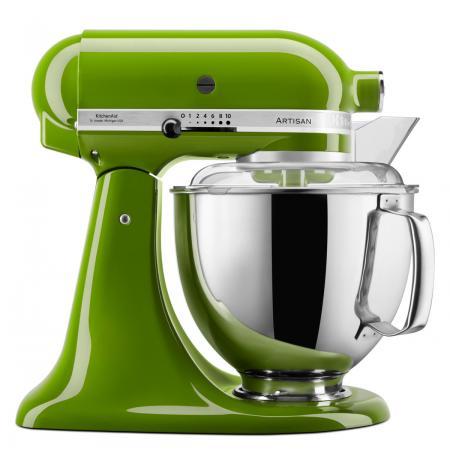 Robot kuchyňský Artisan KitchenAid 5KSM175 Matcha 4,83 ltr.