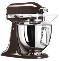 Robot kuchyňský Artisan KitchenAid 5KSM175PSEES kávová espresso 4,83 ltr.