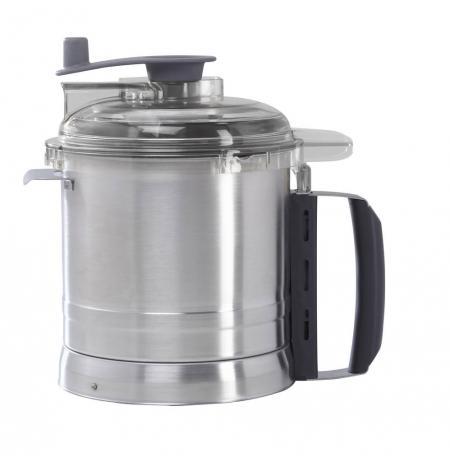 Nádoba komplet Robot Cook (39854)