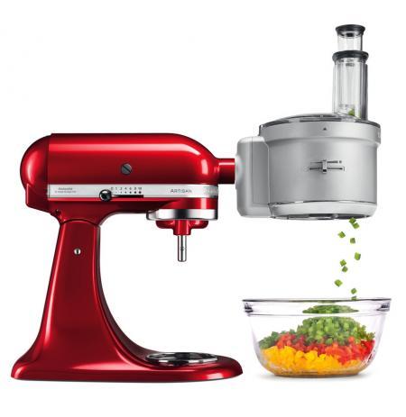 Příslušenství food processor 5KSM2FPA KitchenAid