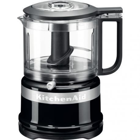 Sekáček 5KFC3516 KitchenAid onyx black