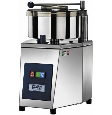 Kutr COMPACT L3 stolní hrncový 3 litry