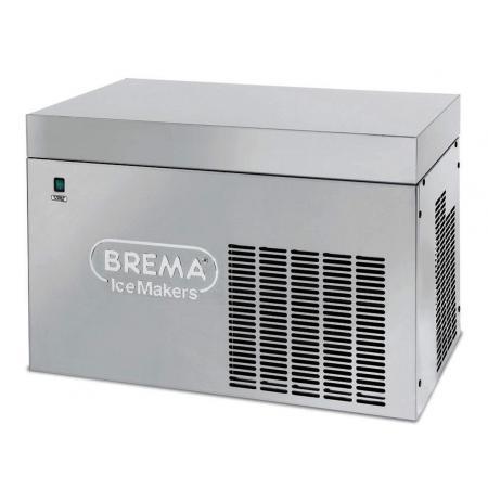 Výrobník šupinkového ledu Brema Muster 250