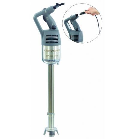 Ruční ponorný mixér Robot Coupe MP 450 Ultra LED (34810L)