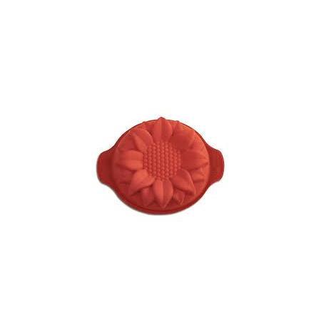 Forma silikonová SLUNEČNICE