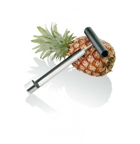 Vykrajovač středu ananasu