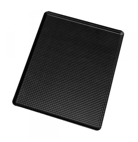 Plech Exal Premium 40x30 cm