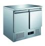 Chladící stůl Saladeta MS-901GR, 2x dveře