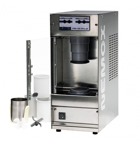 Mixer kuchyňský FRIXAIR na mražené produkty