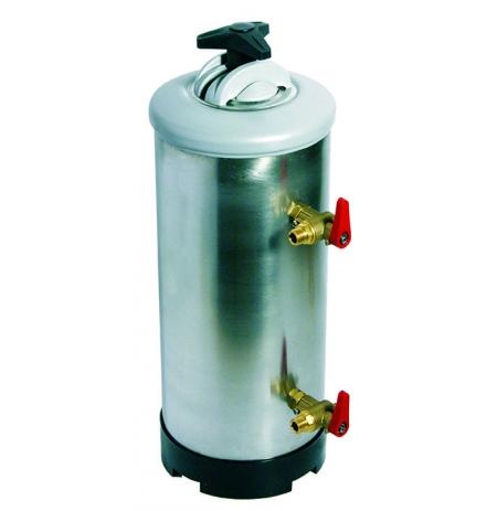 Změkčovač vody 16 L LT 16 RedFox