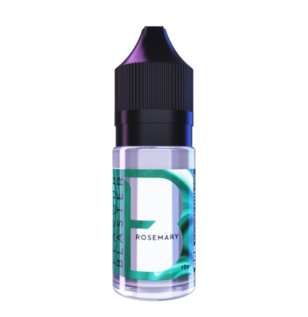 AROMA Rozmarýn 10 ml pro Flavour Blaster
