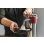 Šlehačková stolní láhev iSi Thermo XPress Whip 1 litr