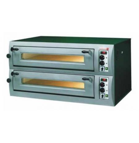 Pec na pizzu PR M8 400V