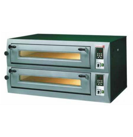 Pec na pizzu PR D12 400V