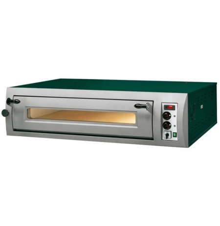 Pec na pizzu PR MS9 400V