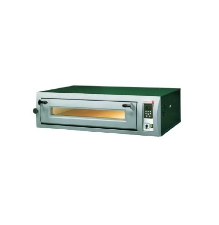 Pec na pizzu PR D9 400V