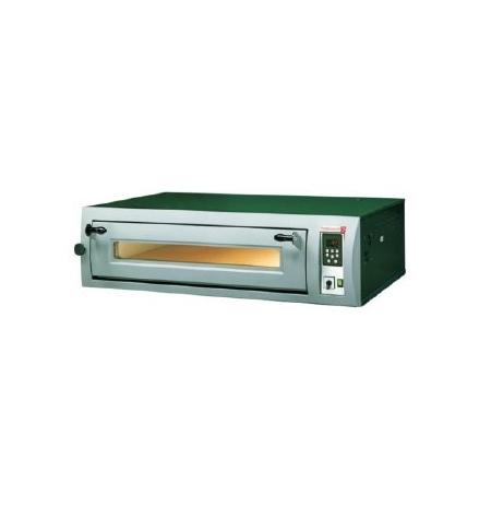 Pec na pizzu PR DS6L 400V