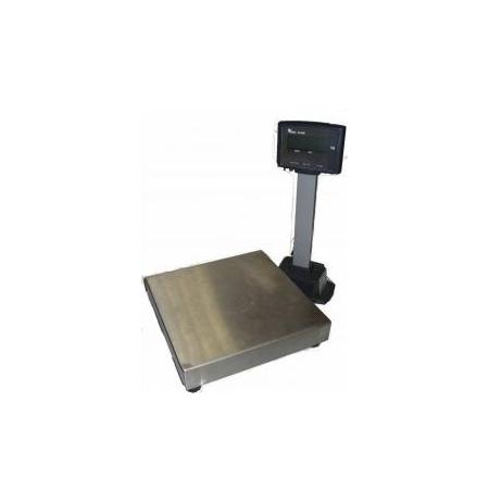 DIGI DS 980 + externí plošina MT3315 typ kontrolní váha