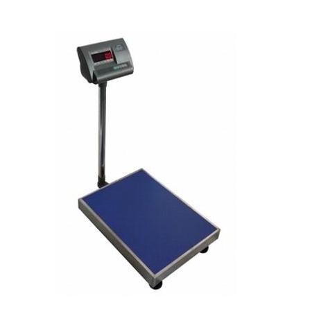 Průmyslová váha do 60 kg, 150 kg, 300 kg