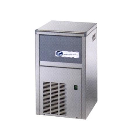 Výrobník ledu NTF SL 35, W - chlazení vodou