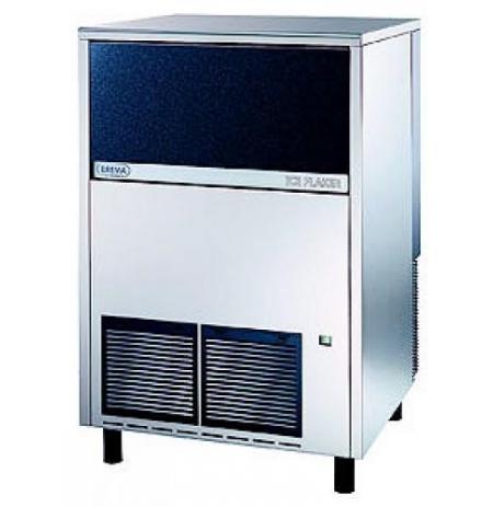 Výrobník ledové tříště Brema GB 1555 A HC - chlazení vzduchem