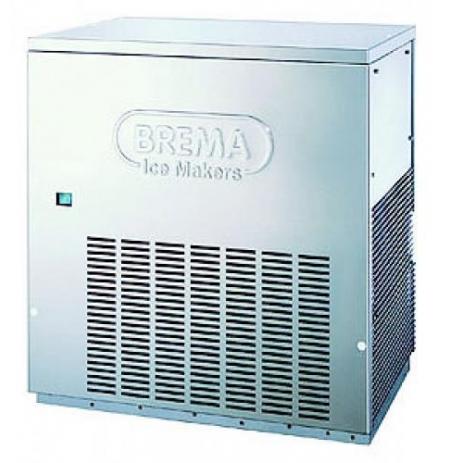 Výrobník ledové tříště Brema G 510 A HC - chlazení vzduchem