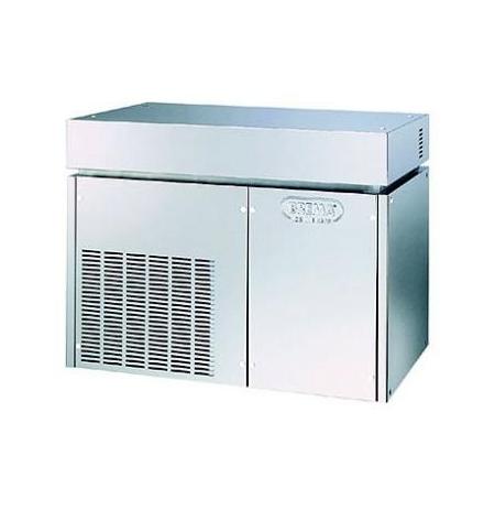 Výrobník ledu Brema Muster 350 A