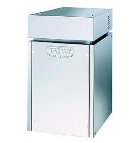 Výrobník ledu Brema Muster 600 A