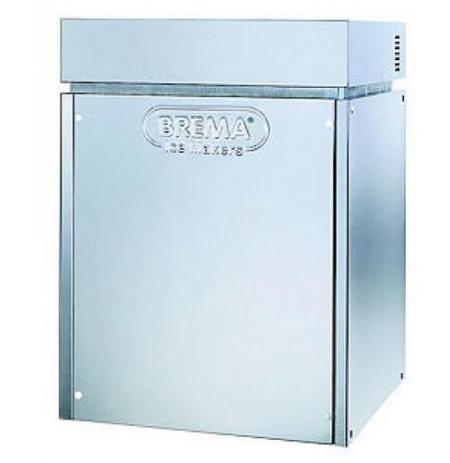 Výrobník ledu Brema Muster 1500 Split