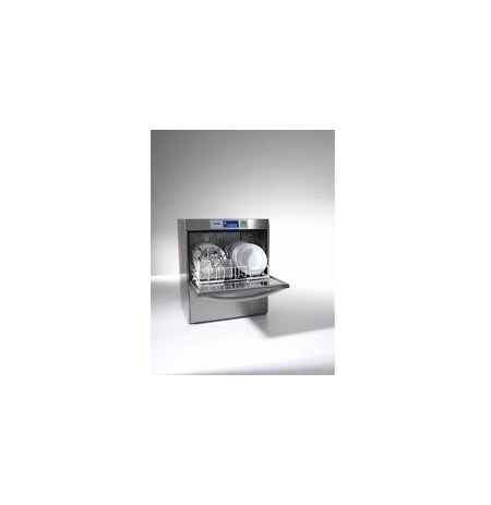Mycí stroj podstolový Winterhalter- UC-M