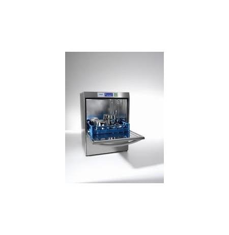 Mycí stroj podstolový Winterhalter - UC-XL