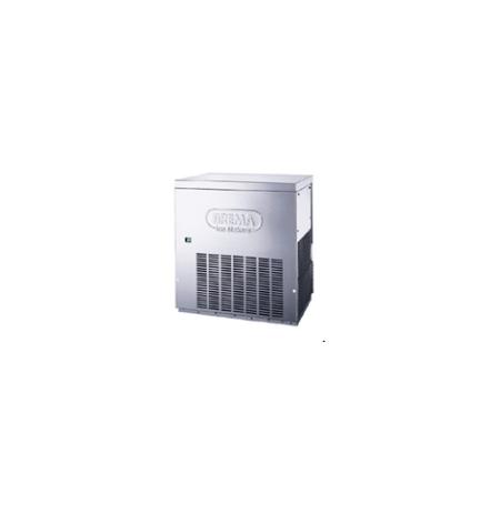 Výrobník ledové tříště Brema G 510 W HC - chlazení vodou