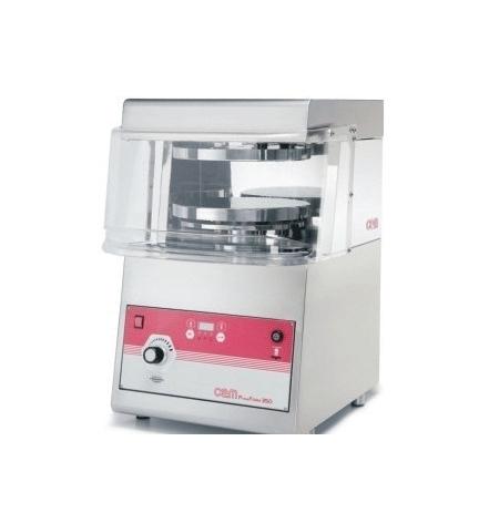 Mechanický lis na těsto PF/350-30