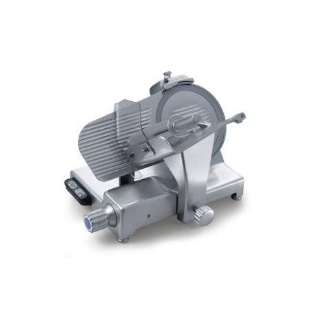 Nářezový stroj gravitační CANOVA 250