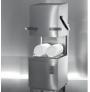 Průchozí košová myčka nádobí PT 500 Winterhalter