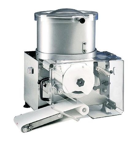 Automatické formovací stolní zařízení C/E 653 R 230 V