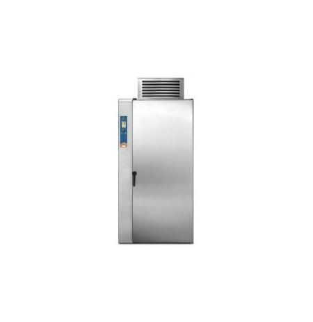Kombi chladící a regenerační komora FRP-20E