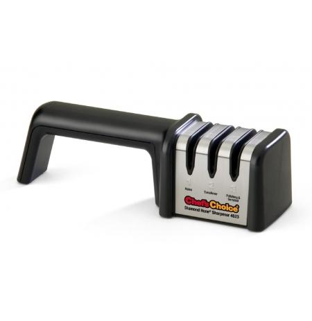 Brusič nožů CC- 4623