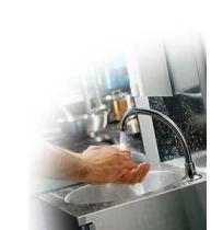 Hygiena a HACCP