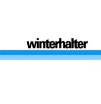Myčky nádobí Winterhalter
