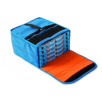 Termo tašky a boxy