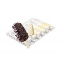 Formy na zmrzlinu