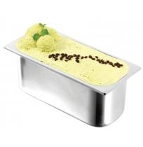 GN na zmrzlinu