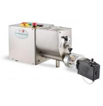 Stroje na výrobu těstovin
