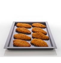 Gastronádoby smaltované