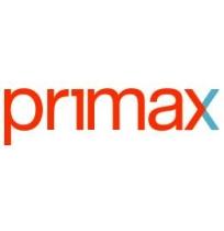 Pece PRIMAX